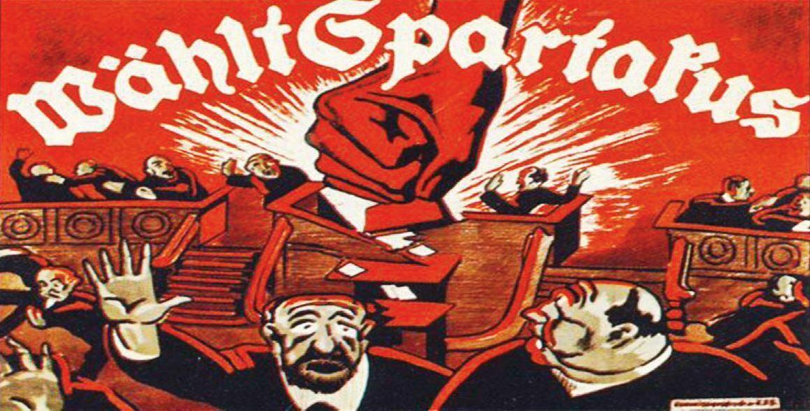 ruptura politiqueria