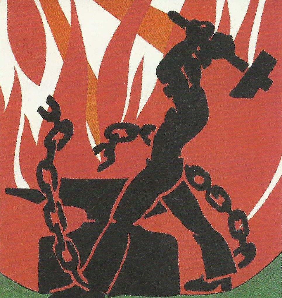 """Estados de alarma y desviacionismo """"progresista"""": una pinza para la lucha de clases"""