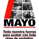 cartel-1-mayo-2020-red-roja