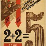 La planificación socialista
